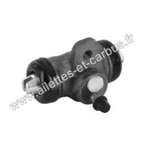 Cylindre roue arr combi T3