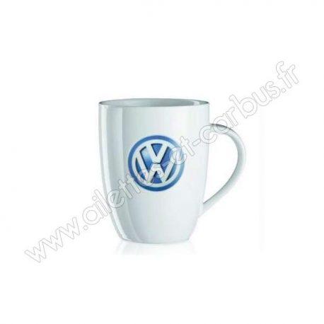 Mug VW Logo