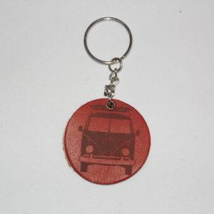 Porte clés Combi Split