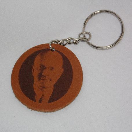 Porte clés André Citroën