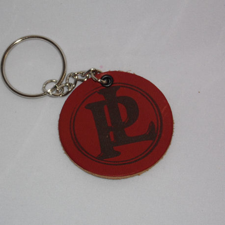 Porte clés Panhard