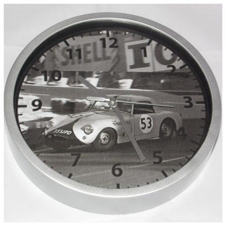 Pendule Rallye 60