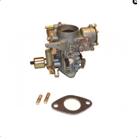 Carburateur 34Pict3 Hi-Perf